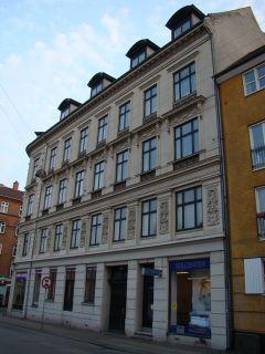 Adelgade 117-Fredericiagade 57 (d) - facaden mod Fredericiagade.JPG-for-web-normal