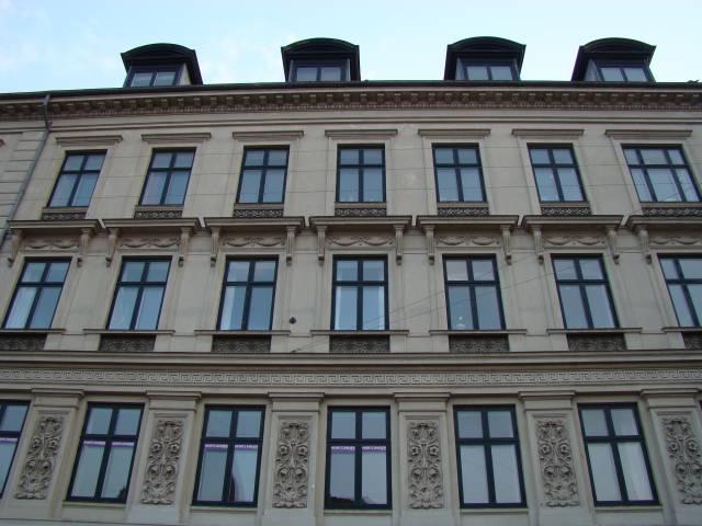 Adelgade 117-Fredericiagade 57 (e) - f+©rste, anden og tredje sal til Fredericiagade.JPG-for-web-large