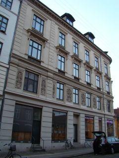 Adelgade 117-Fredericiagade 57 (g) - facaden mod Adelgade.JPG-for-web-normal
