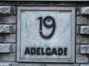 Adelgade 15-19 (d) - fra den lave mur til gaden.JPG-for-web-small