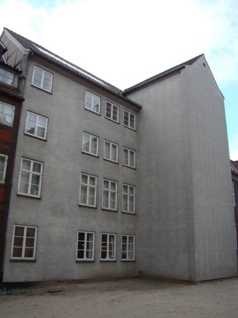 Åbenrå 26-30 - her Åbenrå 28-30 - 4