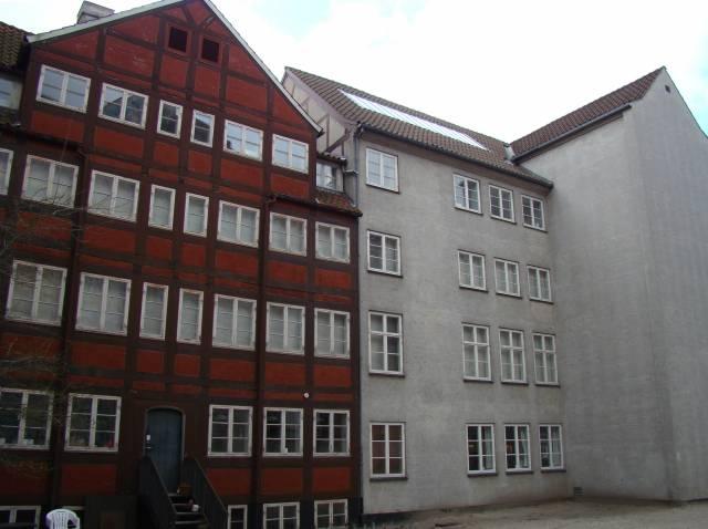 Åbenrå 26-30 - her Åbenrå 28-30 - 6