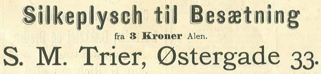 oestergade-annonce-fra-illustreret-tidende-nr-1-3-oktober-1886