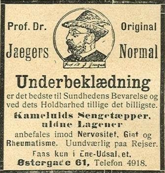 oestergade-annonce-fra-illustreret-tidende-nr-1-6-oktober-1907