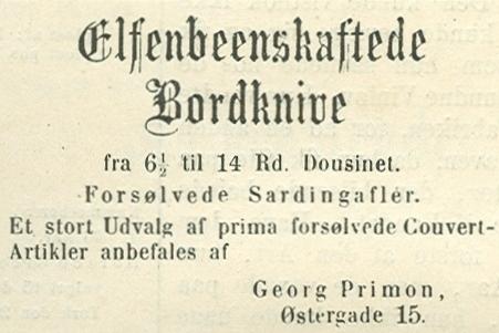 oestergade-annonce-i-illustreret-tidende-nr-688-1-december-1872