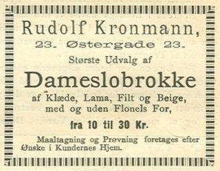 oestergade-annonce-i-illustreret-tidende-nr-7-14-november-1886