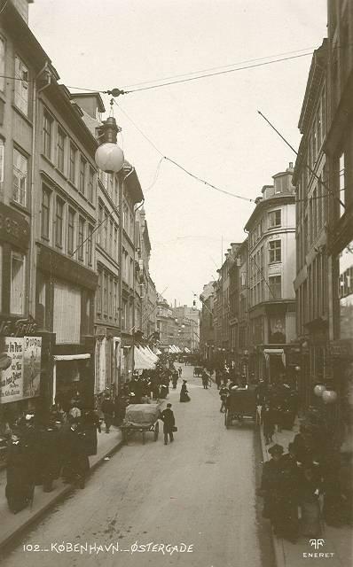 oestergade-postkort-nr-102-afsendt-i-1912