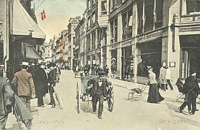 oestergade-postkort-nr-252-afsendt-i-1907