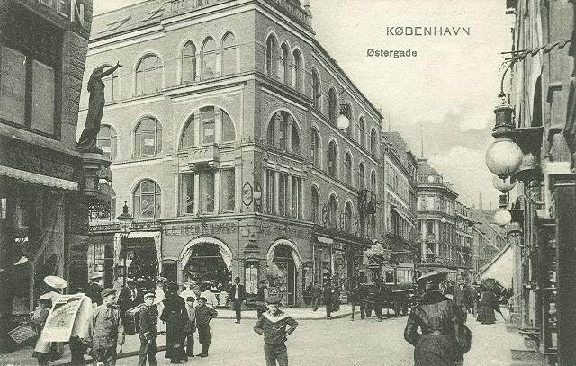 oestergade-postkort-nr-2842-ca-1910