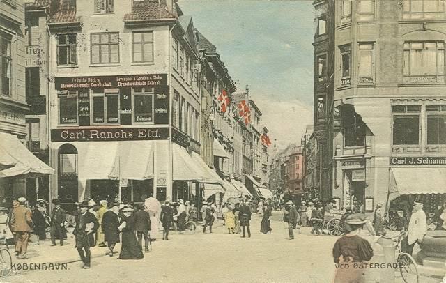 oestergade-postkort-nr-517-set-fra-amagertorv-afsendt-i-1911