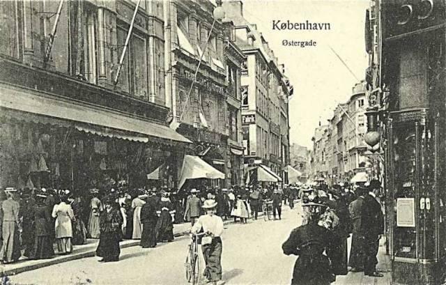 oestergade-postkort-nr-625-afsendt-i-1913