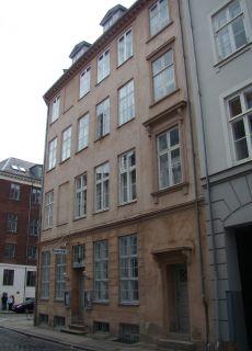 Admiralgade 26 - Boldhusgade 2 - lille - th