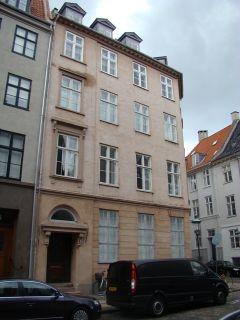 Admiralgade 26 - Boldhusgade 2 - lille - tv