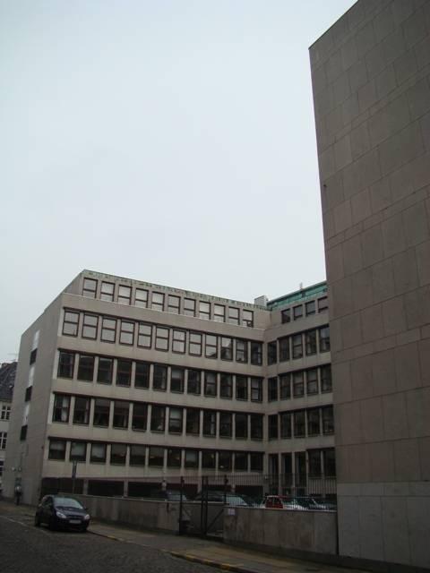 Admiralgade 27-31 - Holmens Kanal 22 - Nikolajgade 26 - 7