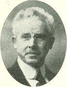 Albert, Leopold