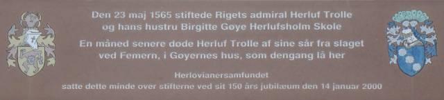 Amagertorv 16 - Niels Hemmingsensgade 2 - 5