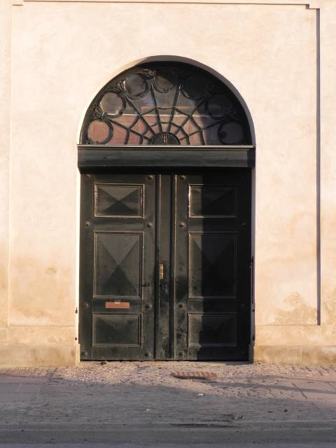 Amaliegade 20-20a-c - Amalienborg Slotsplads 6-6a-c-8 - Toldbodgade 47 - 16
