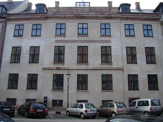 Amaliegade 23-25-25a - 6
