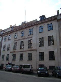 Amaliegade 23-25-25a - 8