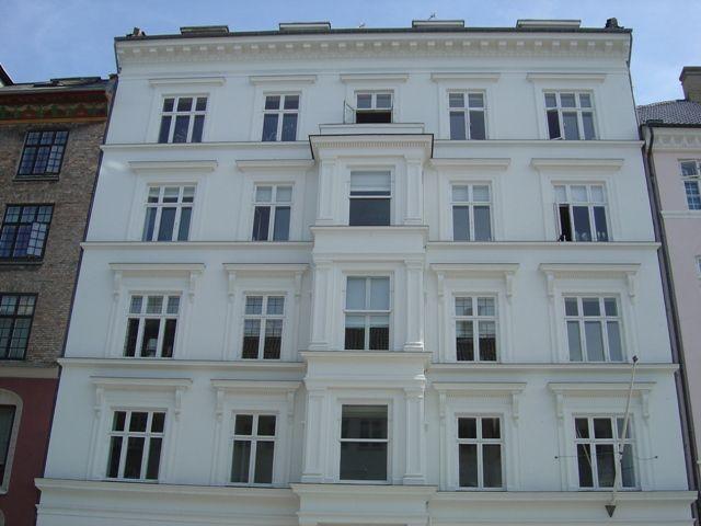 Amaliegade 24 - 2