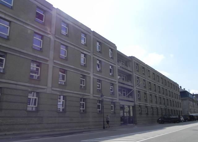 Amaliegade 44 - 1
