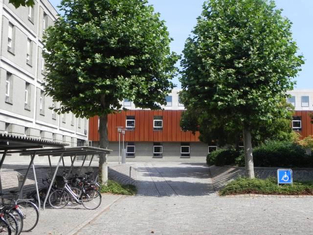 Amaliegade 44 - 10