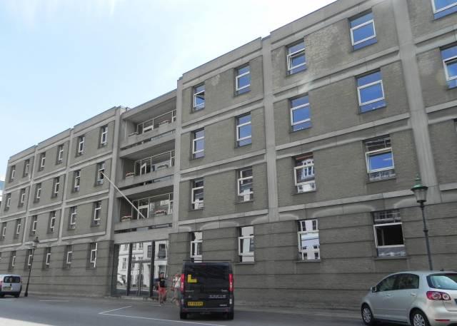 Amaliegade 44 - 5
