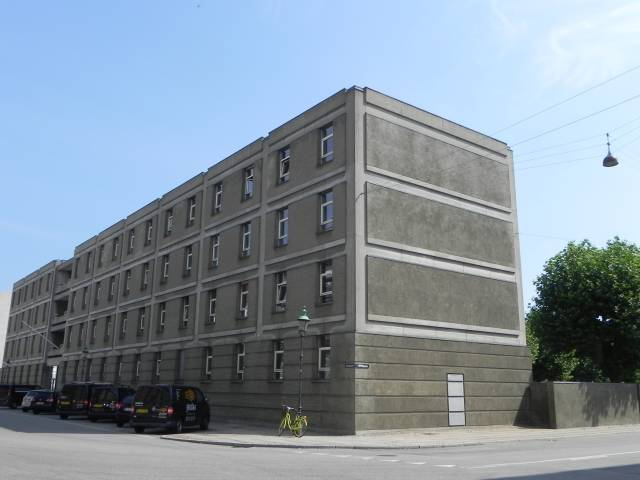 Amaliegade 44 - 6