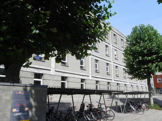 Amaliegade 44 - 9