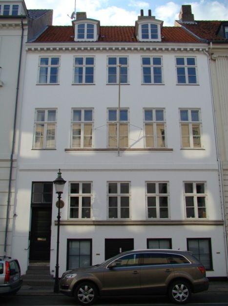 Amaliegade 47 - 2