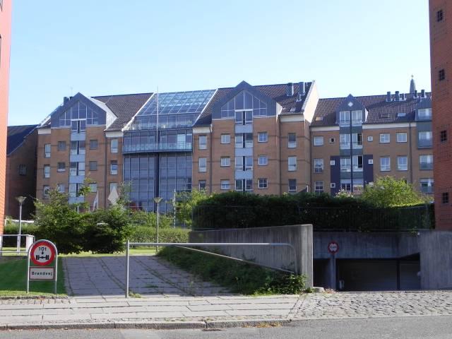 Applebys Plads - 3