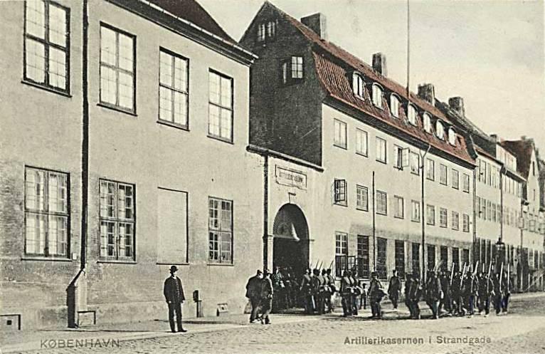 artillerikasernen-i-strandgade-koebenhavn-stenders-no-3118-uden-aar