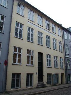Asylgade 2-4 - Vingårdstræde 9-11 - Dybensgade 2-4 - 7