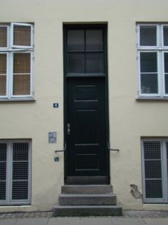 Asylgade 2-4 - Vingårdstræde 9-11 - Dybensgade 2-4 - 8