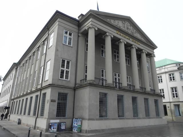 Asylgade 7 - Laksegade 4-10 - Vingårdstræde 3 - 1