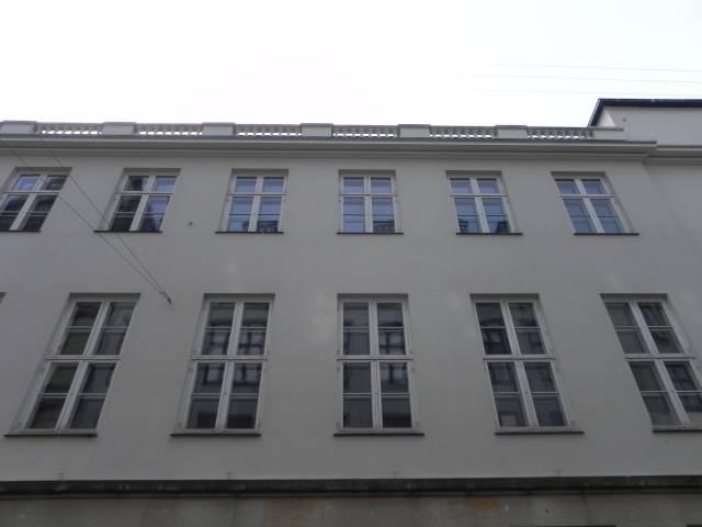 Asylgade 7 - Laksegade 4-10 - Vingårdstræde 3 - 103