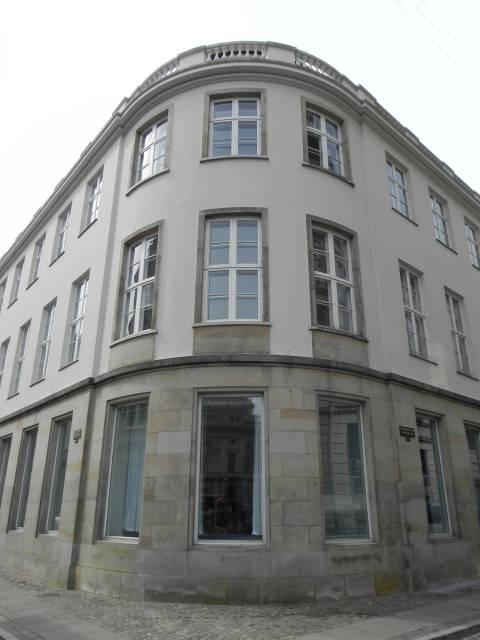 Asylgade 7 - Laksegade 4-10 - Vingårdstræde 3 - 105