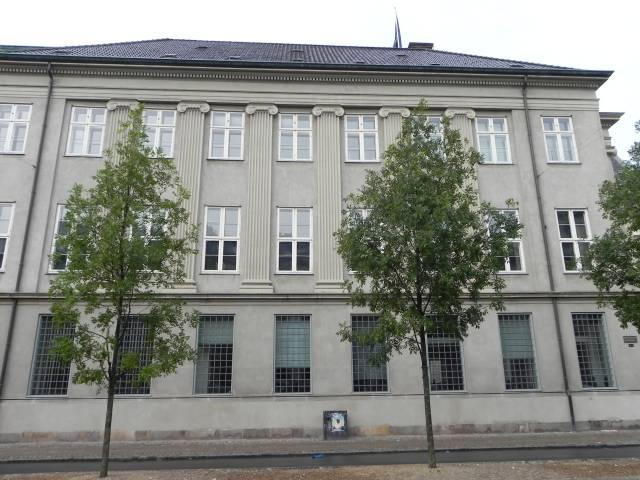 Asylgade 7 - Laksegade 4-10 - Vingårdstræde 3 - 11