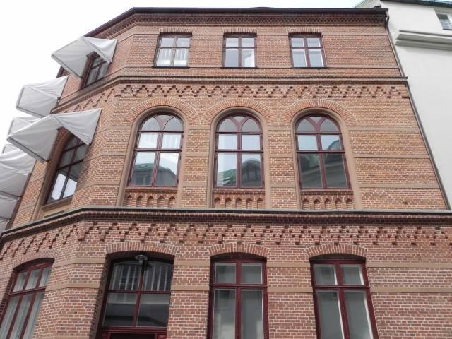 Asylgade 7 - Laksegade 4-10 - Vingårdstræde 3 - 125