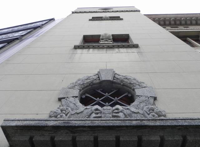 Asylgade 7 - Laksegade 4-10 - Vingårdstræde 3 - 137