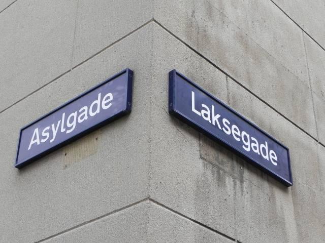 Asylgade 7 - Laksegade 4-10 - Vingårdstræde 3 - 140