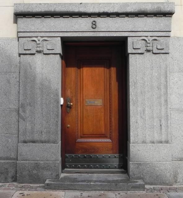 Asylgade 7 - Laksegade 4-10 - Vingårdstræde 3 - 148