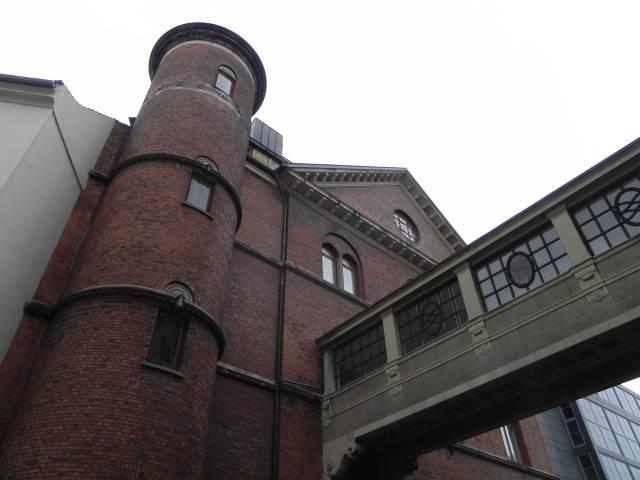 Asylgade 7 - Laksegade 4-10 - Vingårdstræde 3 - 154