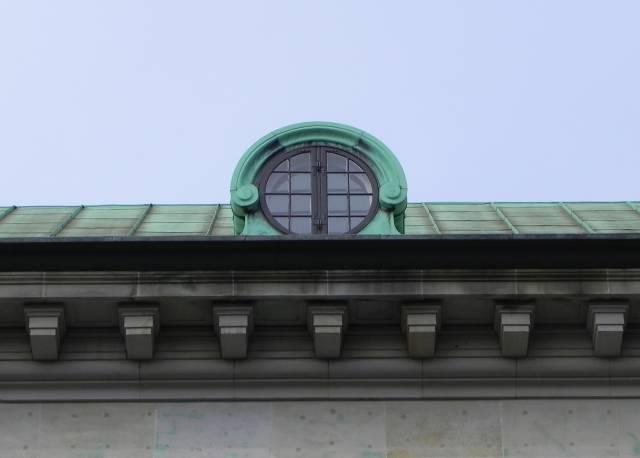 Asylgade 7 - Laksegade 4-10 - Vingårdstræde 3 - 21