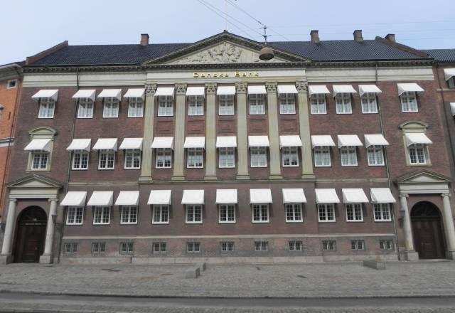Asylgade 7 - Laksegade 4-10 - Vingårdstræde 3 - 36
