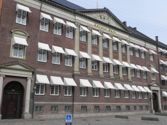 Asylgade 7 - Laksegade 4-10 - Vingårdstræde 3 - 37