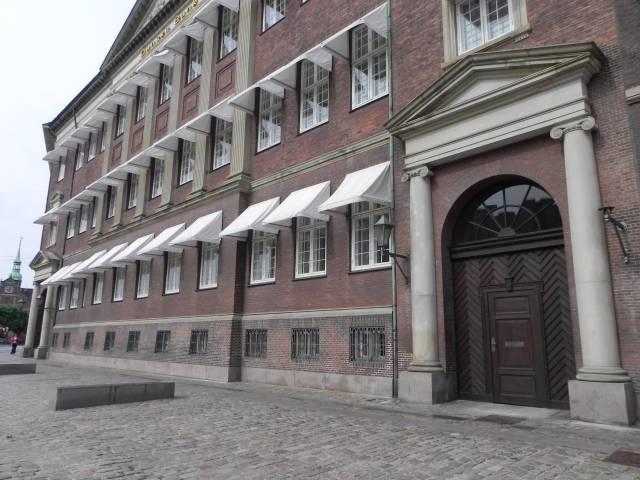 Asylgade 7 - Laksegade 4-10 - Vingårdstræde 3 - 44