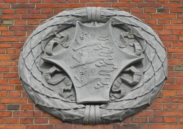 Asylgade 7 - Laksegade 4-10 - Vingårdstræde 3 - 51