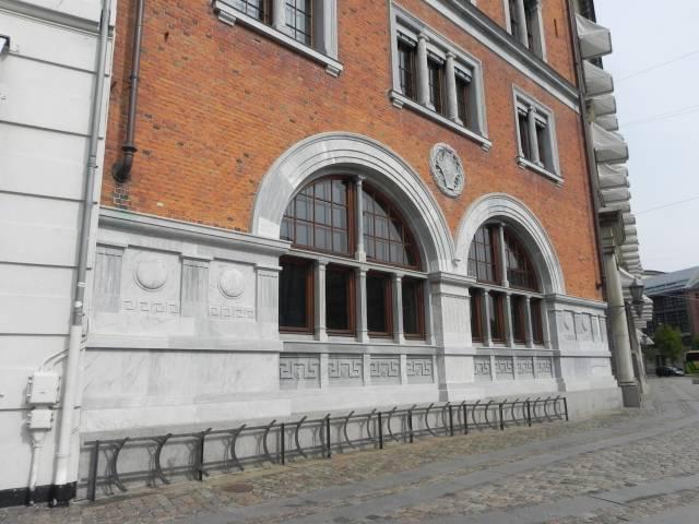 Asylgade 7 - Laksegade 4-10 - Vingårdstræde 3 - 52