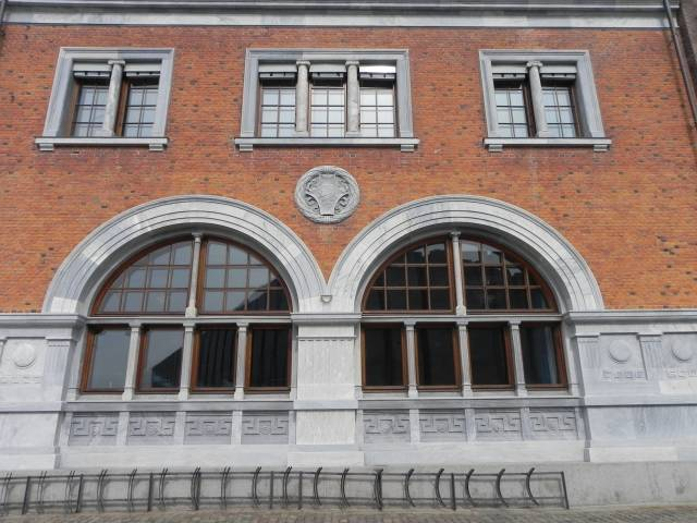 Asylgade 7 - Laksegade 4-10 - Vingårdstræde 3 - 53
